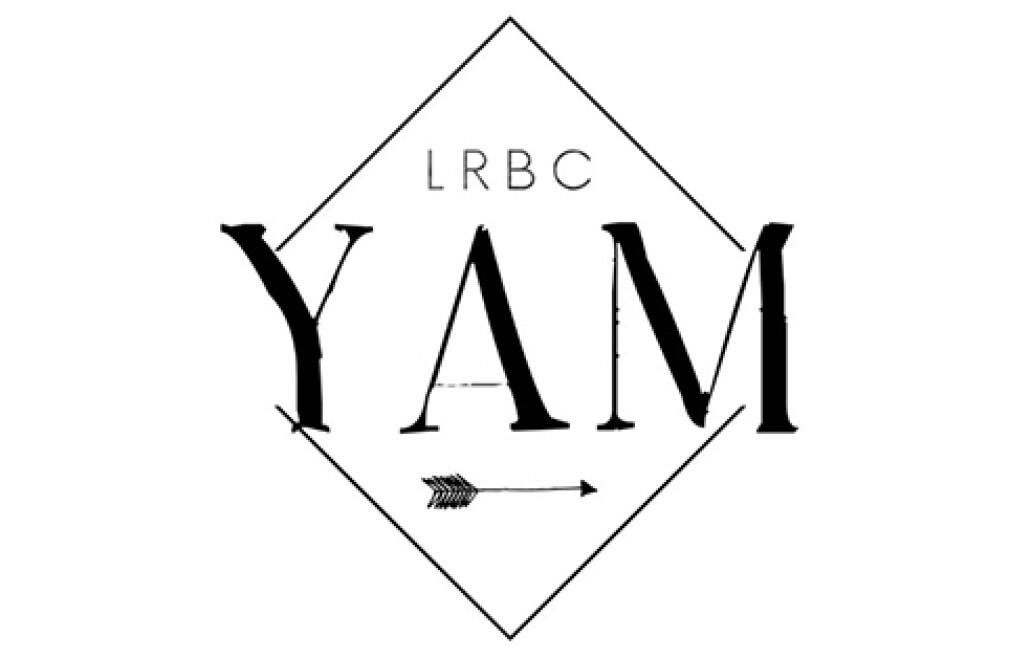 YAM: Bible Study